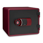 Small Security Safes