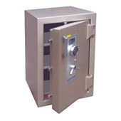 Government Safes