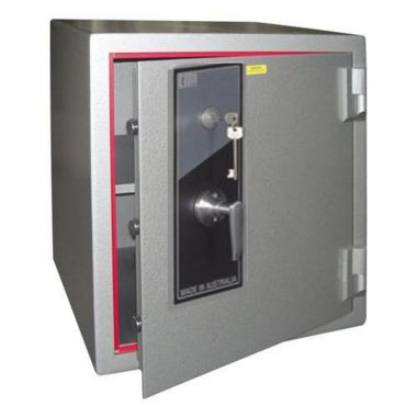 CMI Homeguard Security Safe HG2+K
