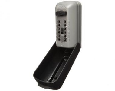 Kidde Keysafe P500 Professional