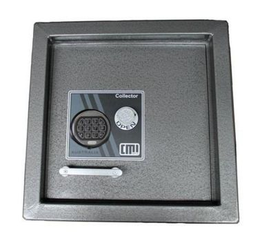 CMI Collector Floor Safe TDRD Digital