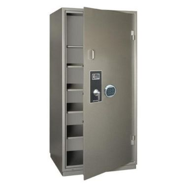CMI Security Cabinet Digital SESTCAB2