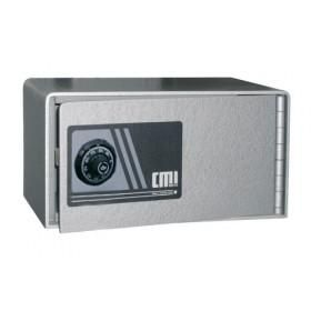 CMI Lockaway Safes  LA2C Combination lock