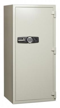 Locktech ES-350 Document Safe