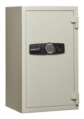Locktech ES-100 Document Safe