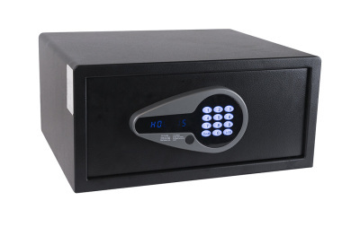 Hotel Safe ATLAS SG50E