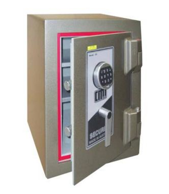 CMI SAD Security Safe Digital Model SA D