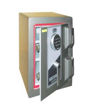 CMI SB Security Safe Digital Model SB D