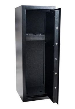 Large Storage Safe Atlas SG140E