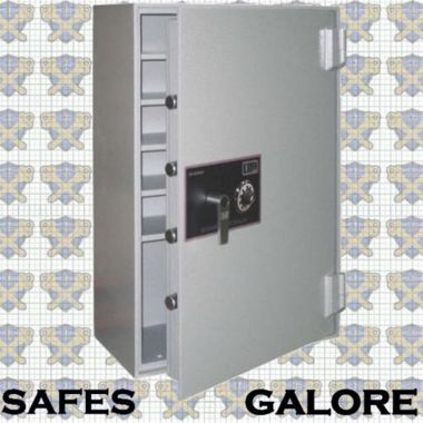 CMI Drug Safe DS900C