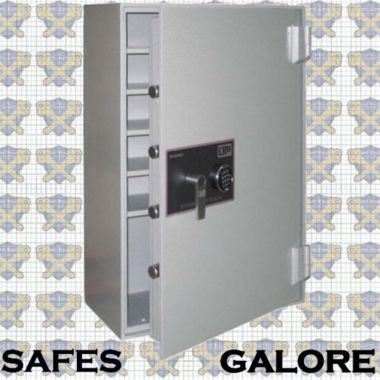 CMI Drug Safe DS900D