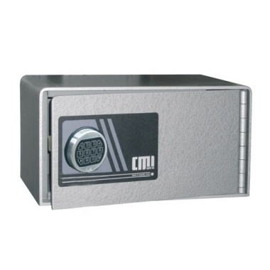 CMI Lockaway Safes  LA2D Digital