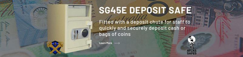 Safes Galore is Your Online Safes Superstore - Safes Galore